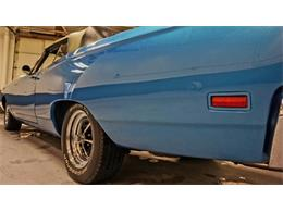 Picture of Classic 1969 Plymouth Road Runner - MIX9