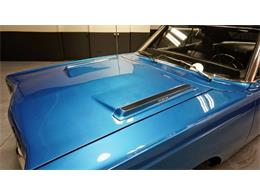 Picture of '69 Plymouth Road Runner - MIX9