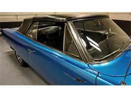 Picture of 1969 Plymouth Road Runner located in Pennsylvania - $59,900.00 Offered by Hanksters Hot Rods - MIX9