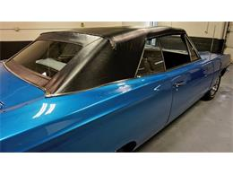 Picture of Classic '69 Road Runner located in Homer City Pennsylvania - $59,900.00 - MIX9