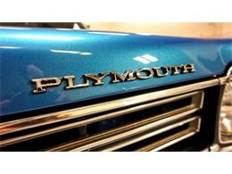 Picture of Classic '69 Plymouth Road Runner - $59,900.00 - MIX9