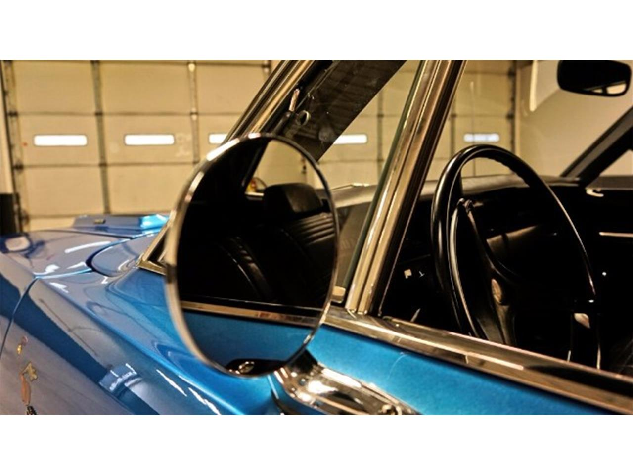 Large Picture of 1969 Road Runner - $59,900.00 Offered by Hanksters Hot Rods - MIX9