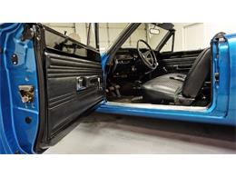 Picture of 1969 Plymouth Road Runner Offered by Hanksters Hot Rods - MIX9