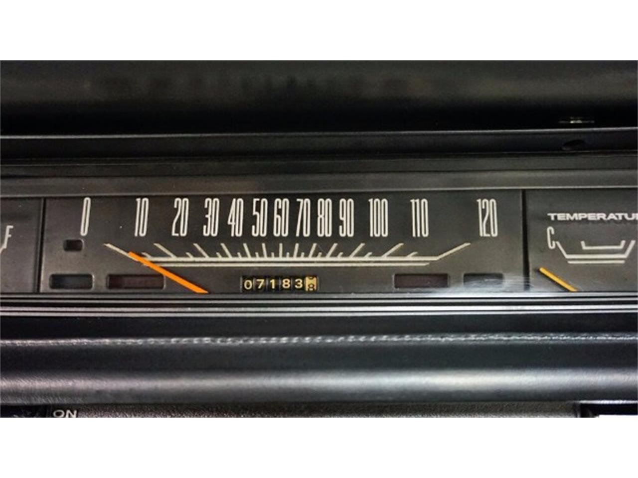 Large Picture of '69 Plymouth Road Runner located in Homer City Pennsylvania - $59,900.00 Offered by Hanksters Hot Rods - MIX9