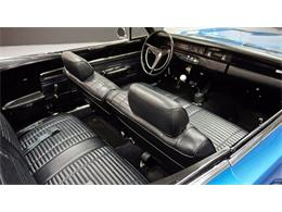 Picture of '69 Road Runner - $59,900.00 - MIX9