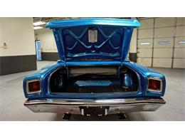 Picture of Classic 1969 Road Runner located in Pennsylvania Offered by Hanksters Hot Rods - MIX9