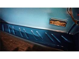 Picture of Classic 1969 Road Runner - MIX9