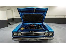 Picture of 1969 Road Runner located in Homer City Pennsylvania Offered by Hanksters Hot Rods - MIX9