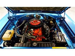 Picture of 1969 Road Runner - $59,900.00 - MIX9