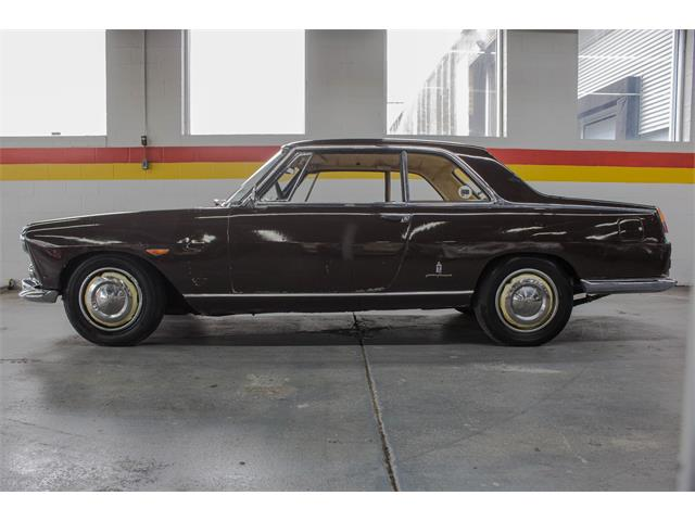 Picture of Classic '63 Flaminia - $26,900.00 Offered by  - MPMH