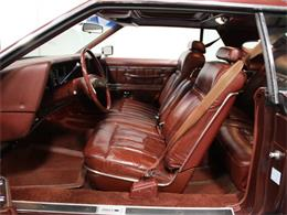 Picture of 1977 Lincoln Mark V Offered by Streetside Classics - Atlanta - MIXZ