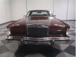 Picture of '77 Lincoln Mark V - MIXZ