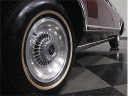Picture of 1977 Lincoln Mark V - $13,995.00 Offered by Streetside Classics - Atlanta - MIXZ