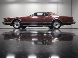 Picture of '77 Mark V located in Georgia - $13,995.00 Offered by Streetside Classics - Atlanta - MIXZ