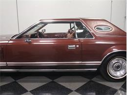 Picture of 1977 Mark V Offered by Streetside Classics - Atlanta - MIXZ