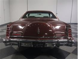 Picture of 1977 Mark V located in Georgia - $13,995.00 Offered by Streetside Classics - Atlanta - MIXZ