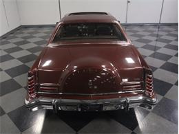 Picture of 1977 Lincoln Mark V - $13,995.00 - MIXZ