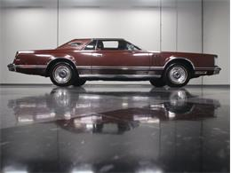 Picture of 1977 Lincoln Mark V located in Georgia - $13,995.00 Offered by Streetside Classics - Atlanta - MIXZ