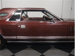 Picture of '77 Mark V Offered by Streetside Classics - Atlanta - MIXZ