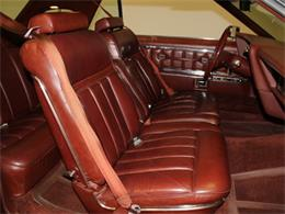Picture of 1977 Mark V located in Georgia Offered by Streetside Classics - Atlanta - MIXZ