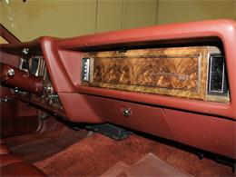 Picture of 1977 Lincoln Mark V located in Lithia Springs Georgia - MIXZ