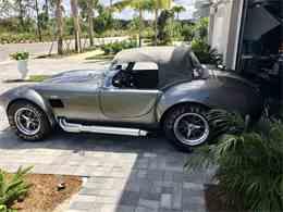 Picture of '65 Cobra Replica - MQOL