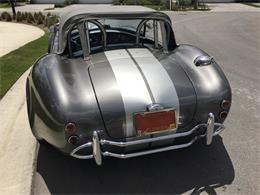 Picture of '65 Cobra Replica - MQOL