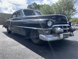 Picture of '53 Antique - MQQB