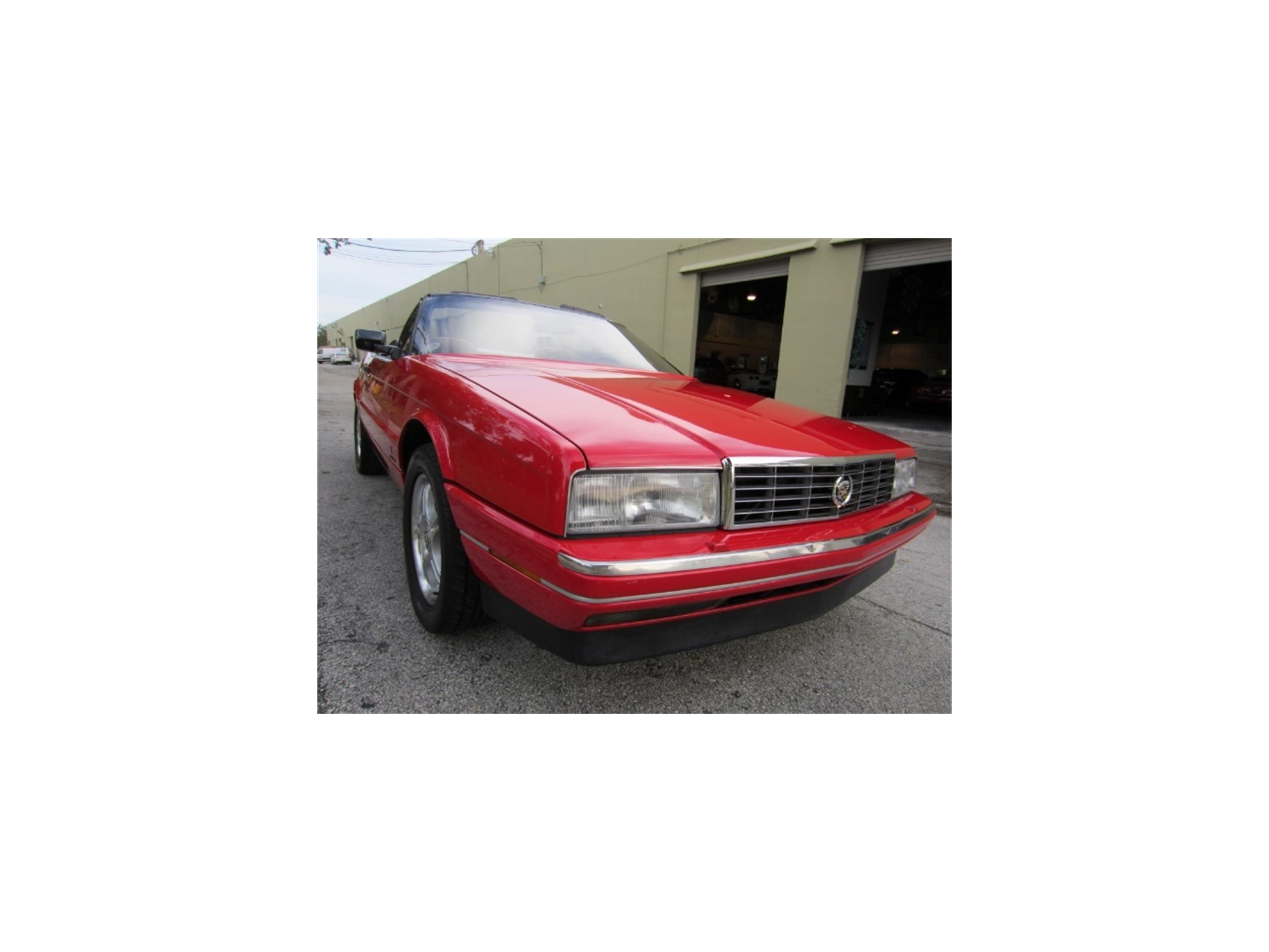Cadillac Allante Fuse Box Wiring Diagram Libraries 1988 Brougham 1990 Library1987 Electrical Diagrams