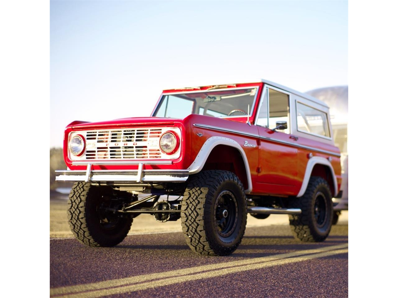 89bb7dc889a Large Picture of '68 Bronco - MQYE