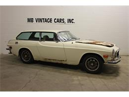 Picture of 1972 P1800E Offered by MB Vintage Cars Inc - MR24