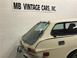 Picture of Classic '72 P1800E located in Ohio - $7,950.00 - MR24