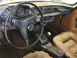 Picture of '72 P1800E located in Ohio Offered by MB Vintage Cars Inc - MR24