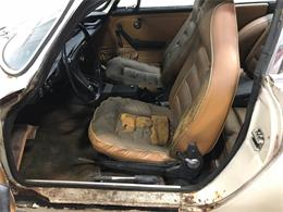 Picture of '72 Volvo P1800E - $7,950.00 - MR24