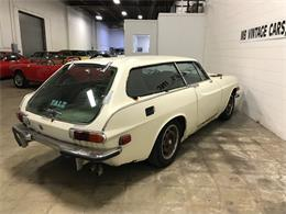 Picture of Classic '72 P1800E located in Cleveland Ohio - $7,950.00 - MR24