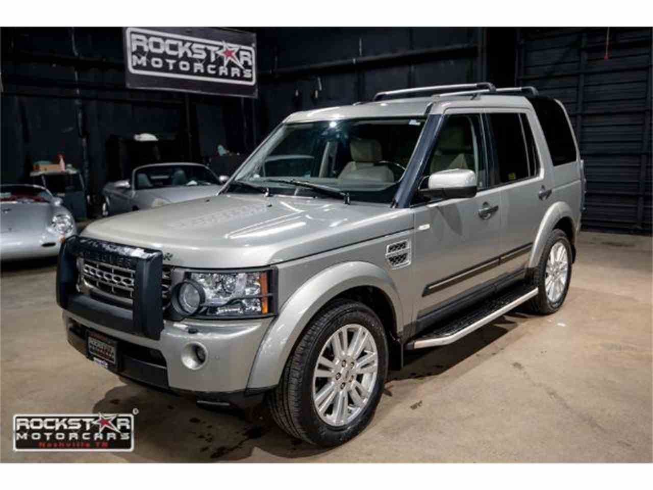 auto title land copart rover of lu landrover for carfinder lot auctions sale left certificate online hse nc on in en salvage raleigh white view
