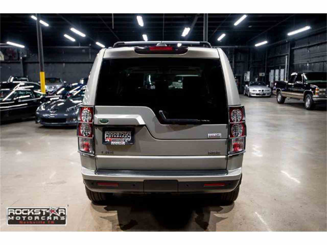 informations bestcarmag land makes landrover photos sale com rover for articles