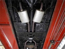 Picture of '69 Camaro - MR4E