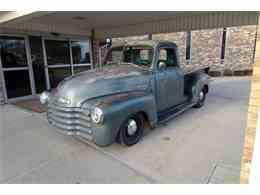 Picture of 1949 Chevrolet 3100 located in Iowa - $15,995.00 - MR5F