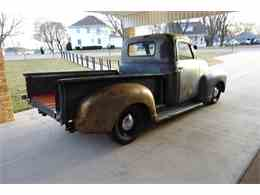 Picture of Classic 1949 3100 - $15,995.00 Offered by Kinion Auto Sales & Service - MR5F