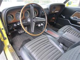 Picture of Classic 1970 Mustang Mach 1 located in Georgia - $47,900.00 Offered by Auto Quest Investment Cars - MR6C