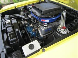 Picture of '70 Ford Mustang Mach 1 located in Georgia - $47,900.00 Offered by Auto Quest Investment Cars - MR6C