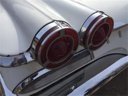 Picture of '60 Bonneville - MR7C