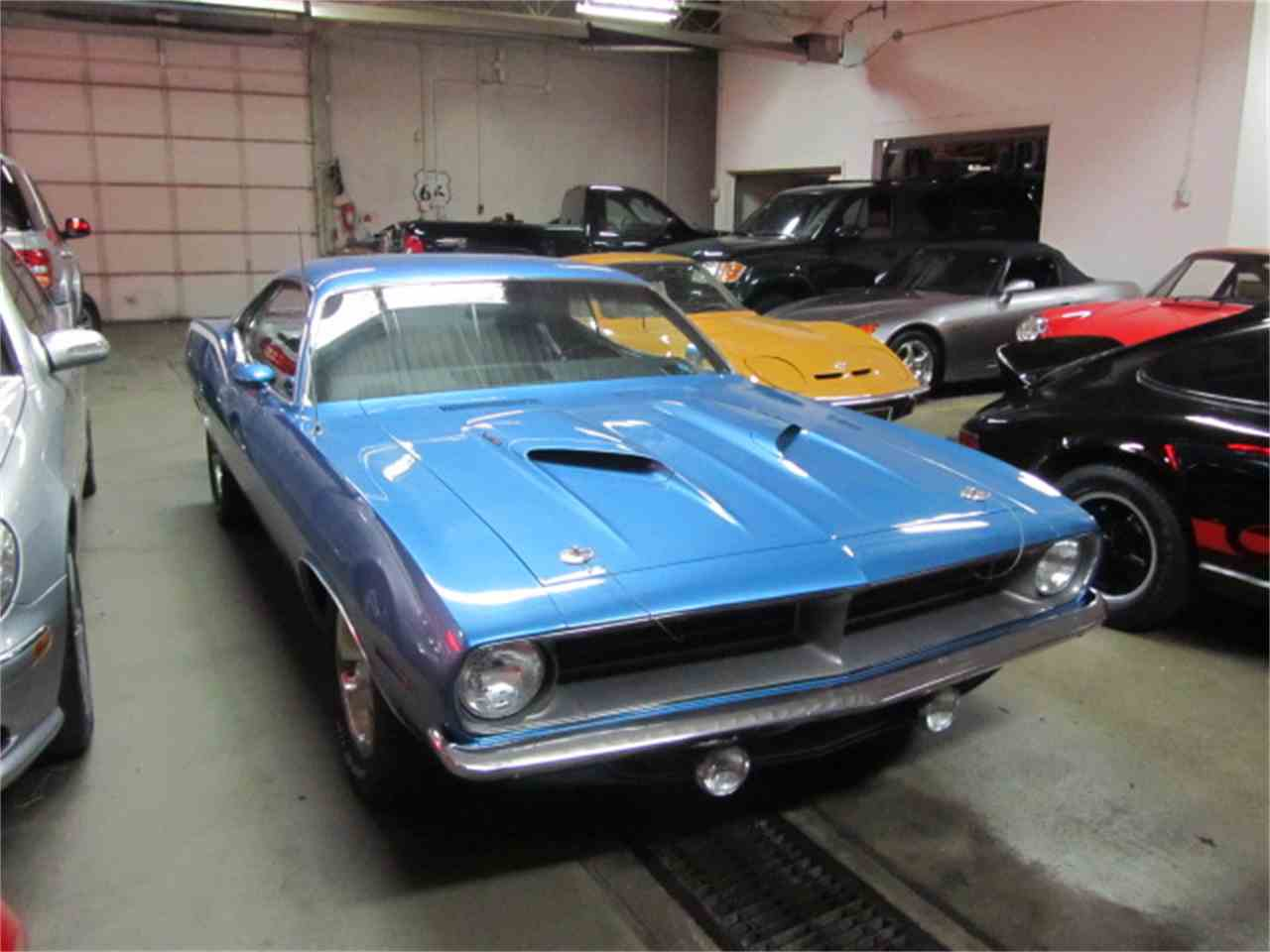 best Classic Cars For Sale Omaha Nebraska image collection