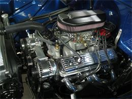 Picture of '56 Cameo - MR8Z