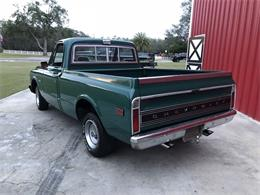 Picture of 1972 Cheyenne located in Florida - $15,500.00 Offered by Mac's Movie Cars - MR92