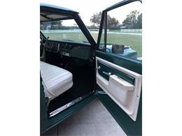 Picture of '72 Cheyenne - $15,500.00 Offered by Mac's Movie Cars - MR92