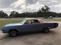 Picture of '69 Dart GT - MR96
