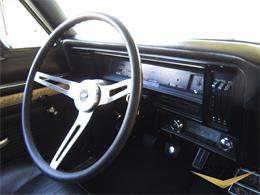 Picture of '69 Nova - MR98