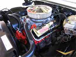 Picture of '69 Nova - MR98